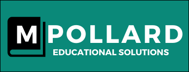 M Pollard Educational Solutions