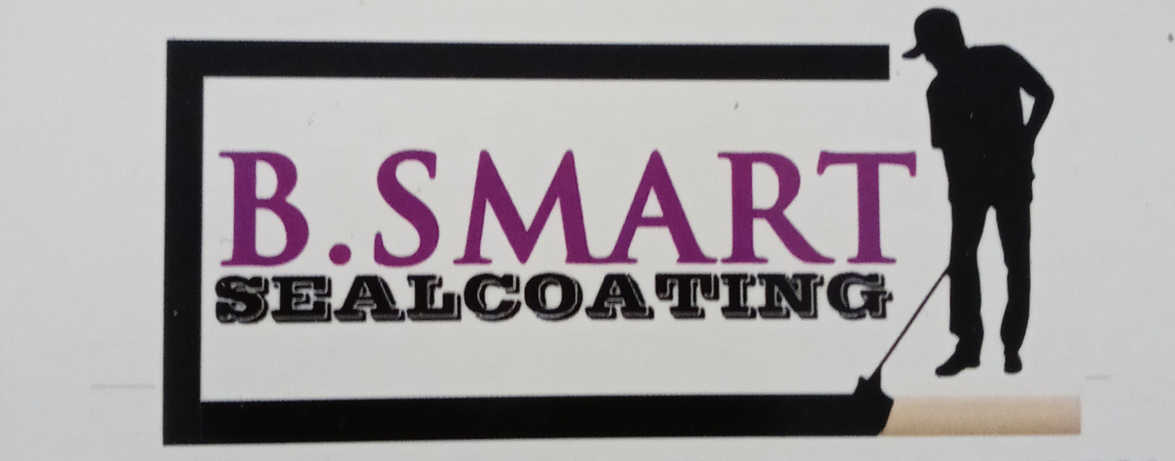 B. Smart Sealcoating LLC.