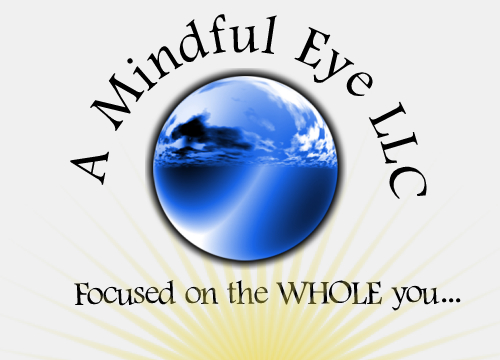 A Mindful Eye LLC