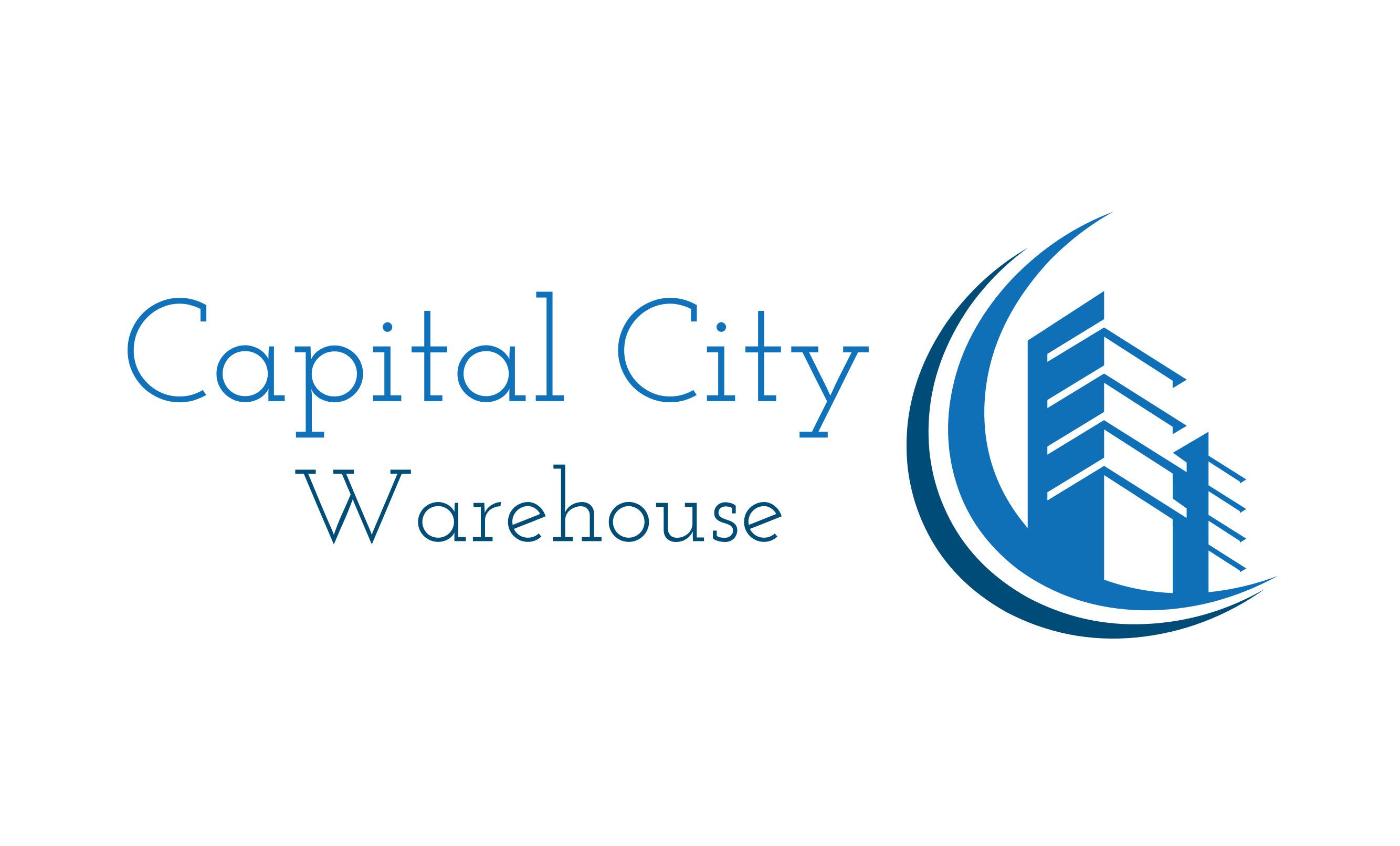 Capital City Warehouse LLC