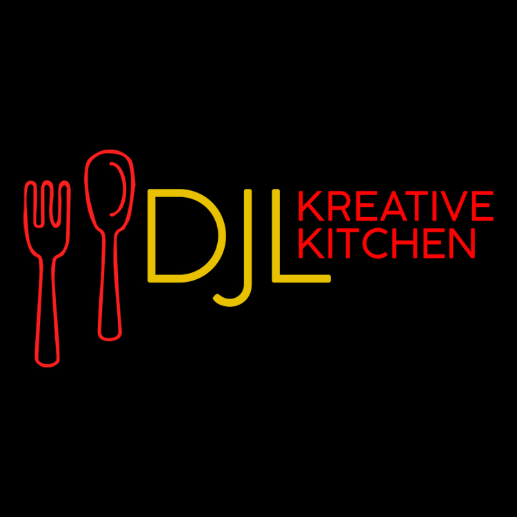 DJL Kreative Kitchen Incorporated/Chef D The Food Visionary