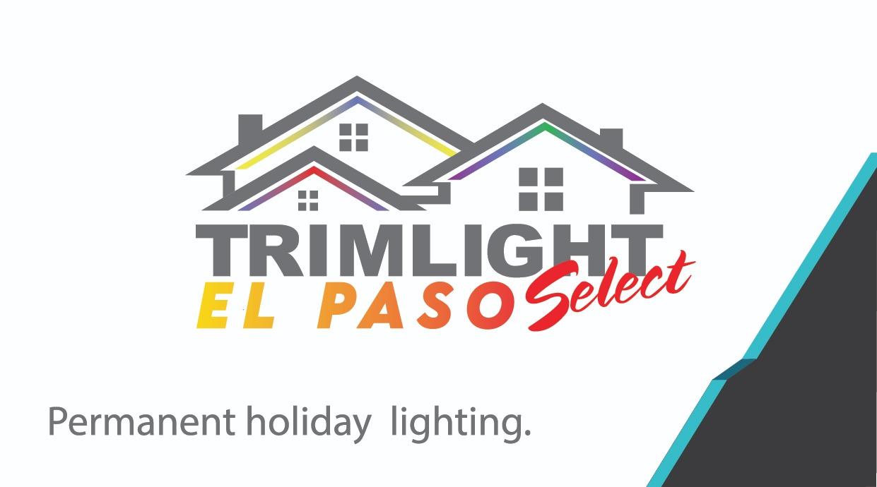 Trimlight El Paso LLC