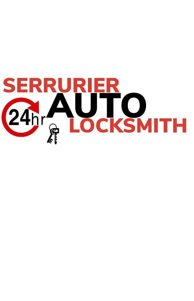 Serrurier Auto Locksmith