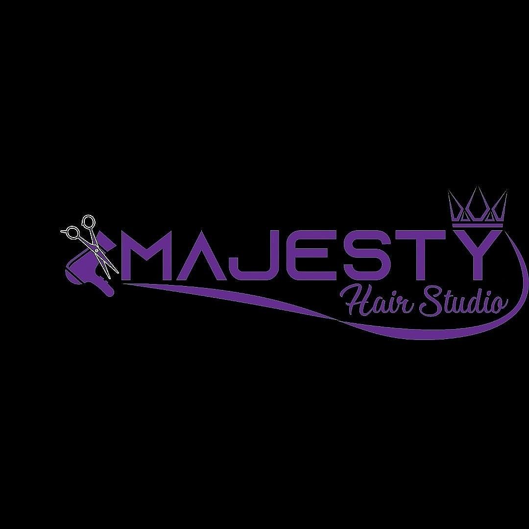 Majesty Hair Studio