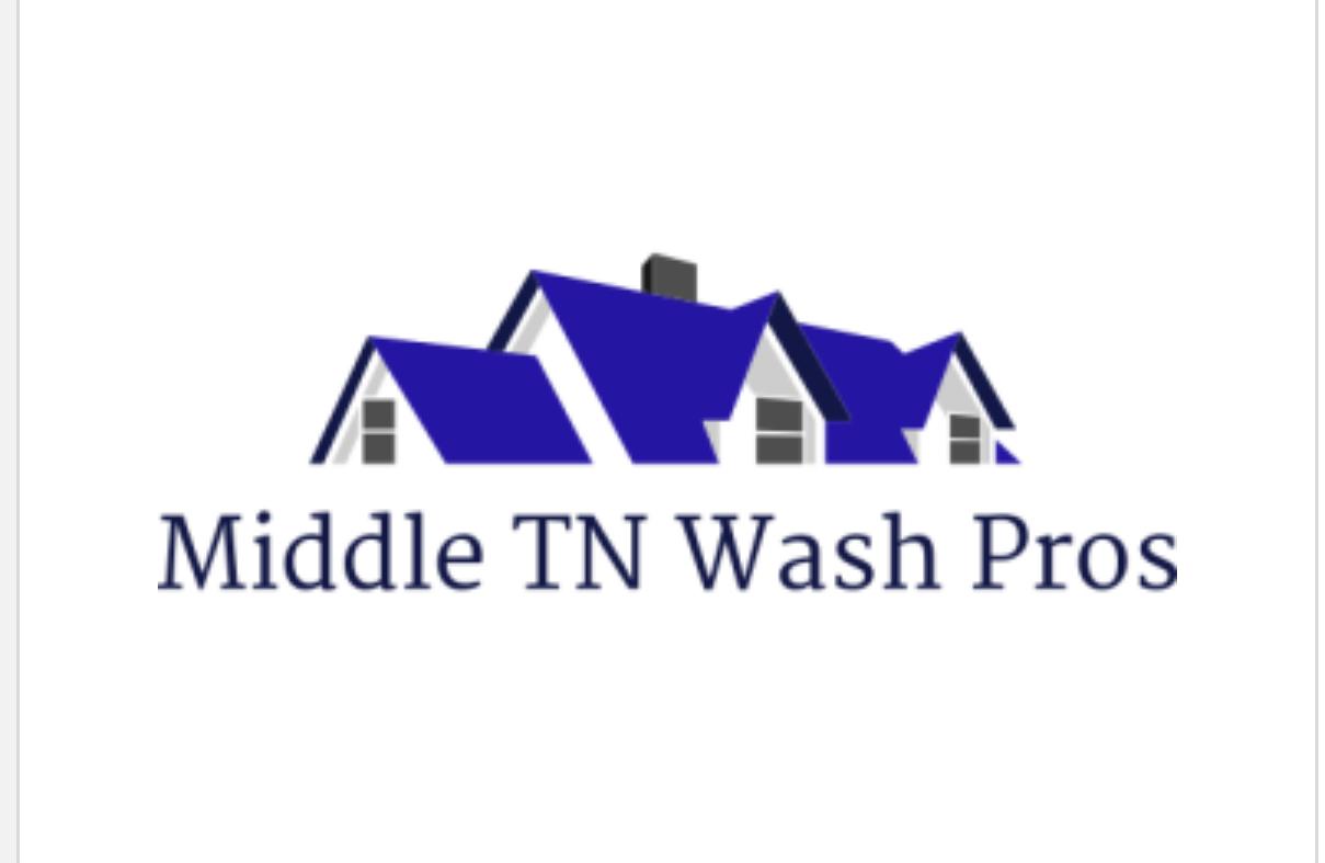 Middle TN Wash Pros LLC