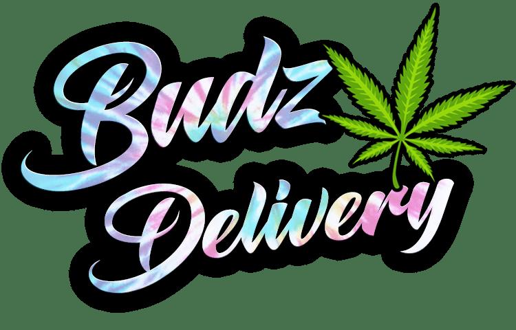Budz Delivery