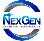 NexGen Equipment Technology