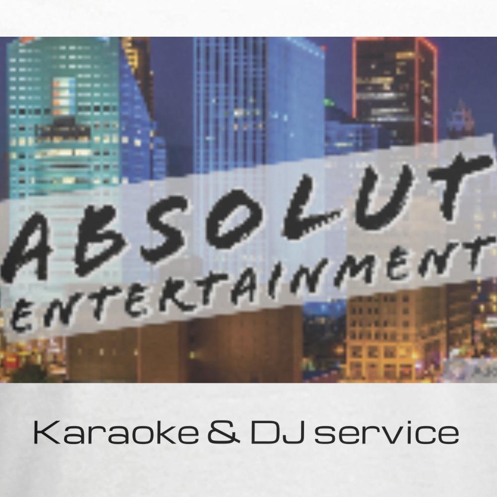 Absolut Entertainment