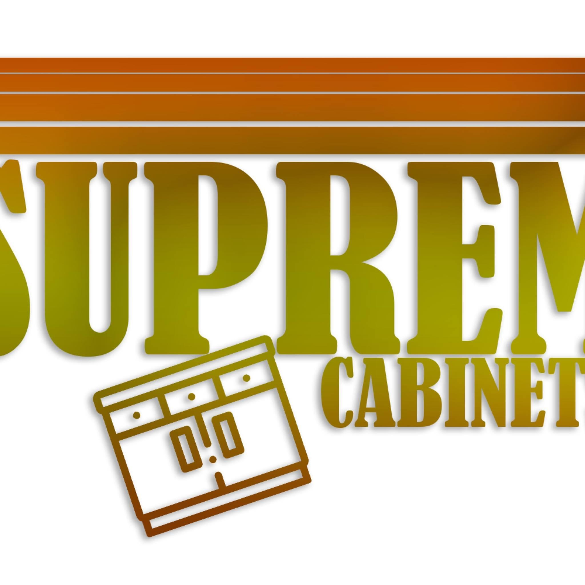 Supreme Cabinets LLC