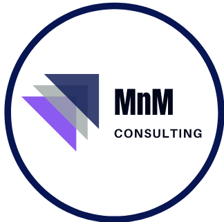MnM Consulting Firm