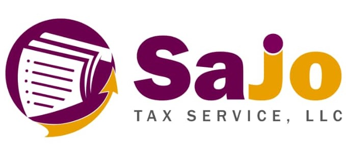 SaJo Tax Service LLC