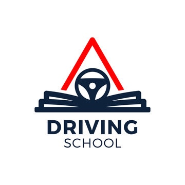 DESTINATION YVR DRIVING SCHOOL