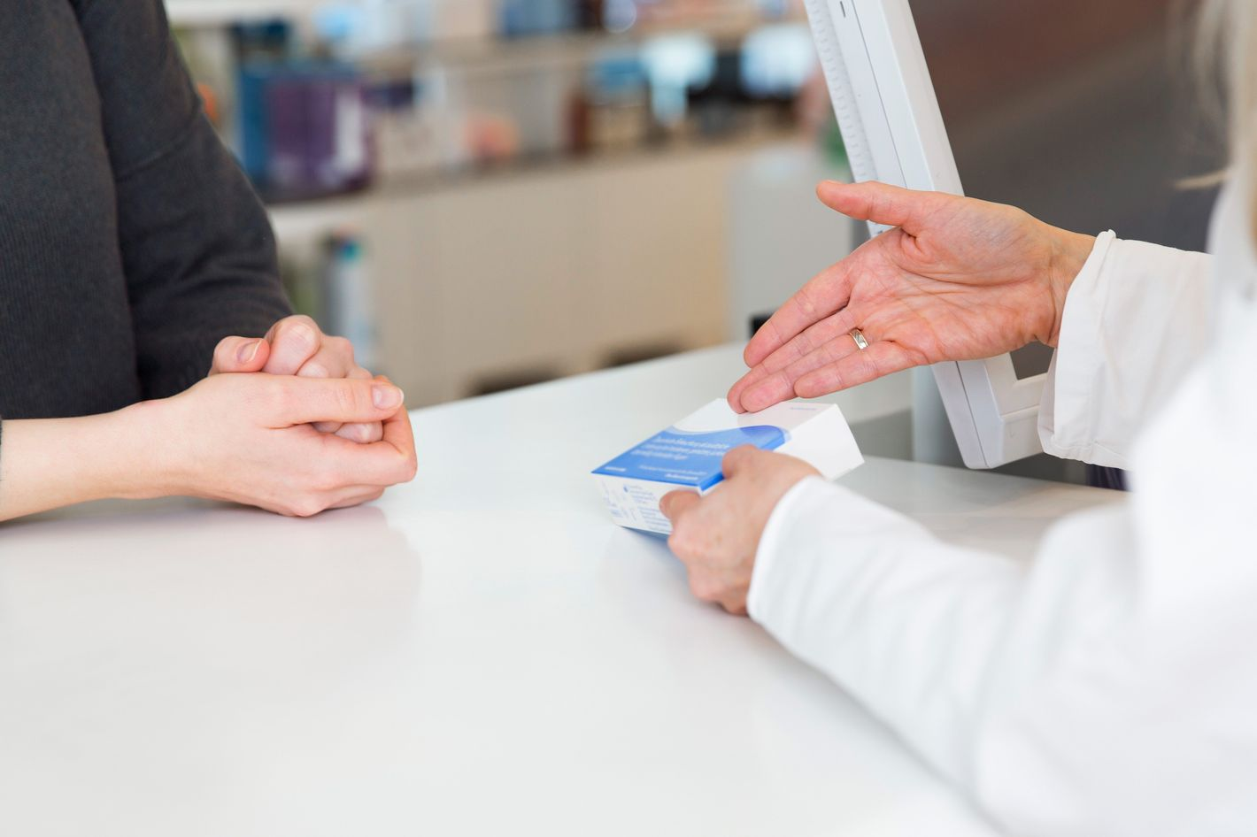Fair Havens Pharmacy