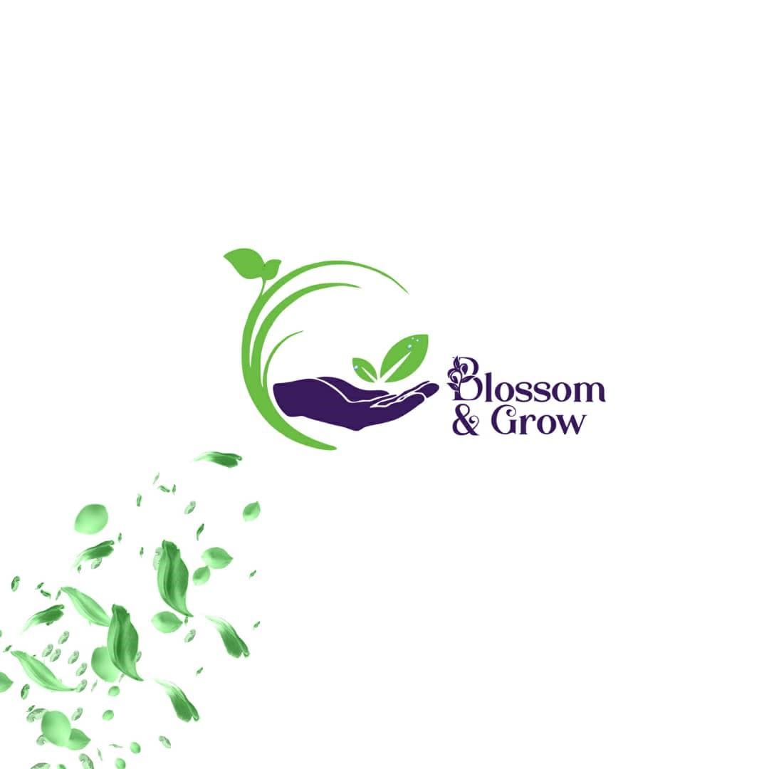 Blossom & Grow LLC