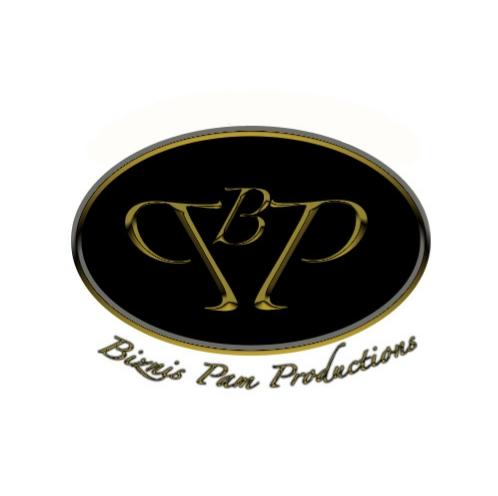 BIZNIS PAM PRODUCTIONS