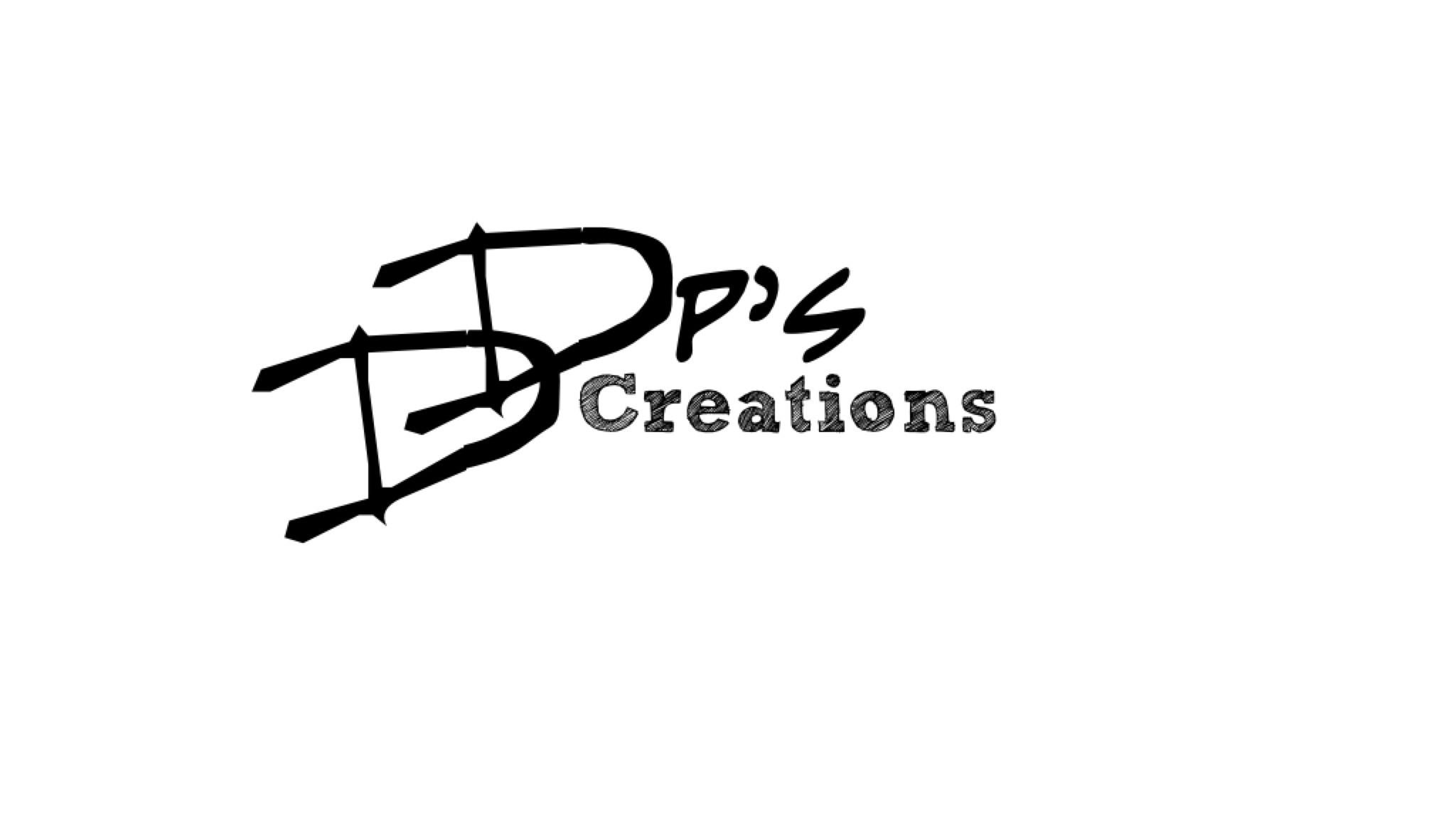 DdpsCreations