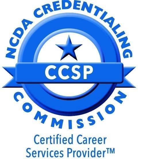 ALR Career Consulting LLC