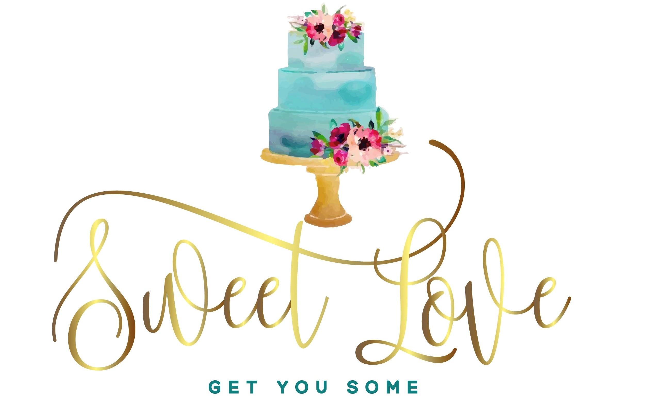 Sweet Love LLC