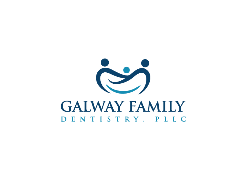 Galway Family Dentistry PLLC
