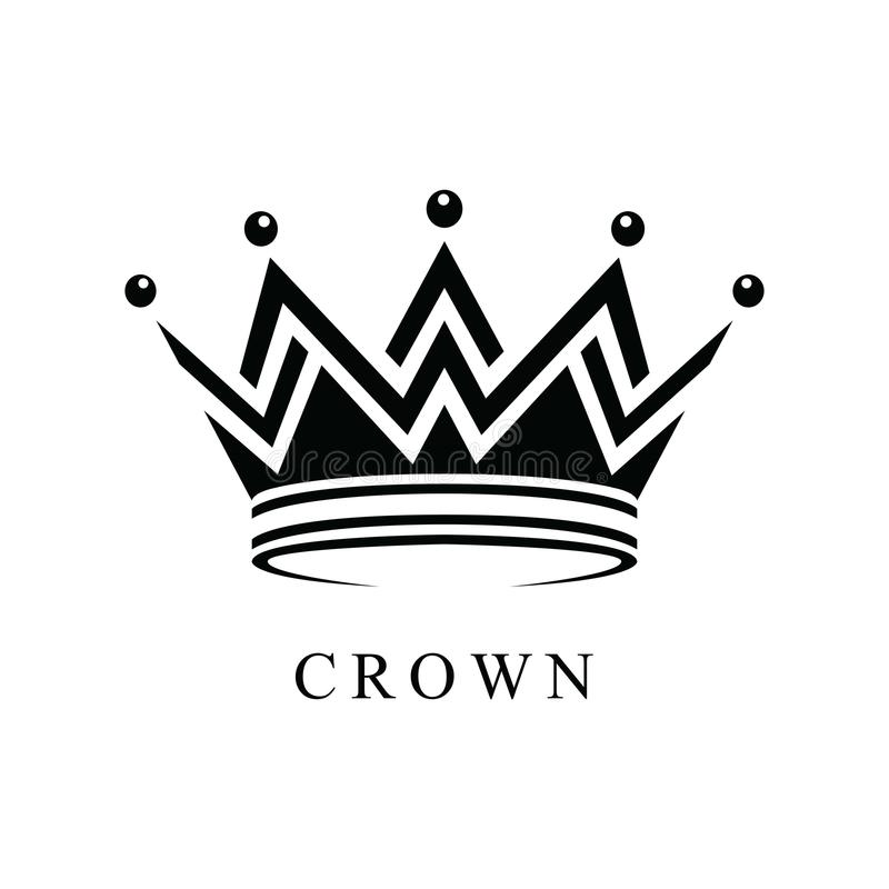 Crown Development