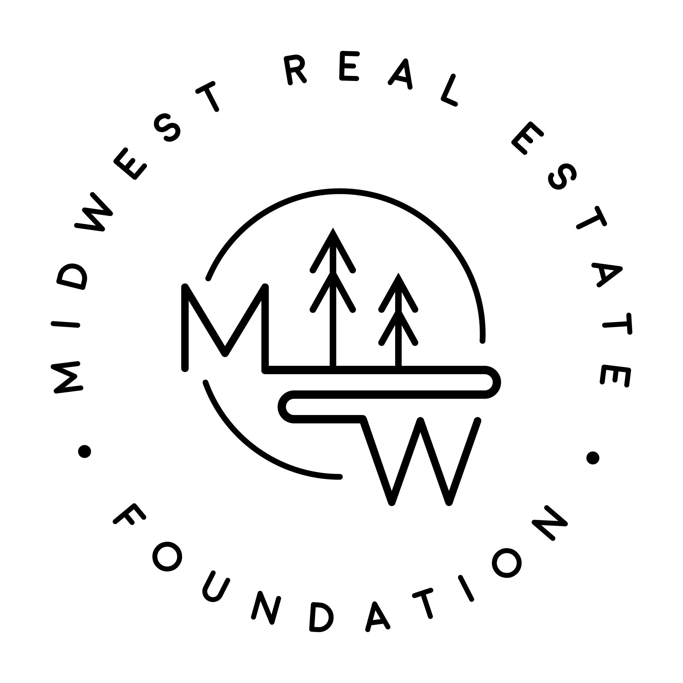 Midwest Real Estate Foundation