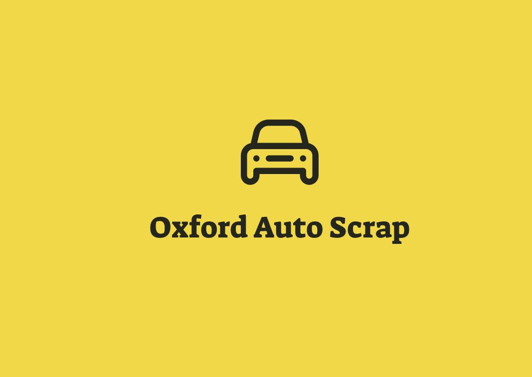 Oxford Auto Scrap