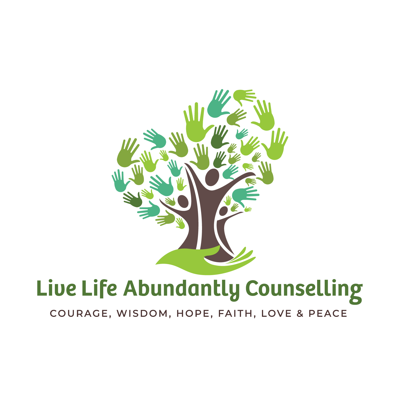Live Life Abundantly Counselling