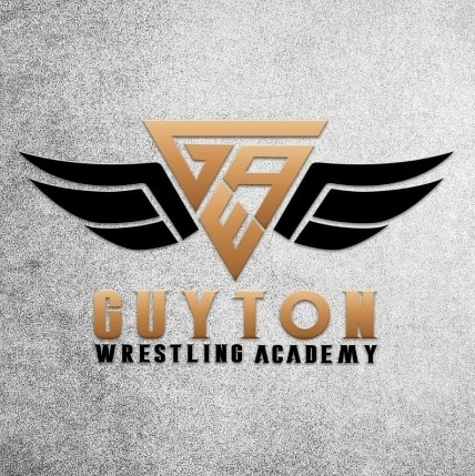 Guyton Wrestling