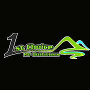 1st Choice RV Outfitters