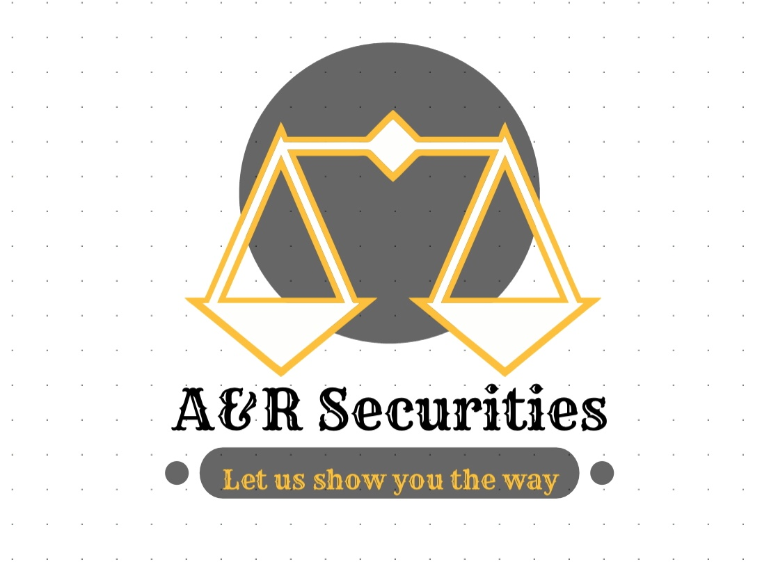 A&R Securities