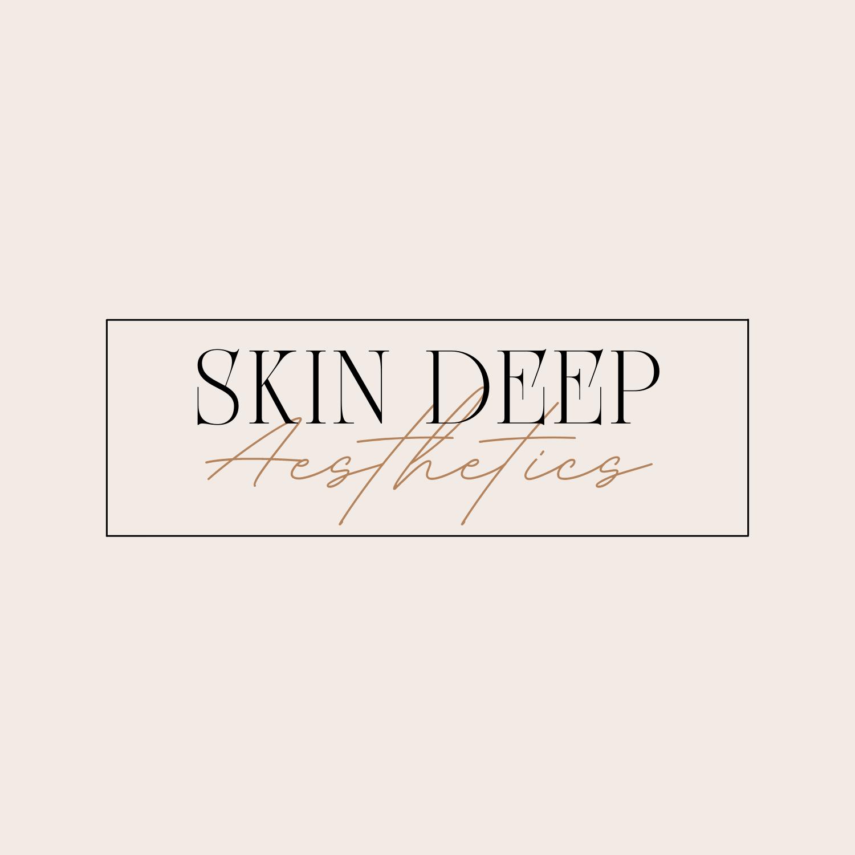 Skin Deep Aesthetics