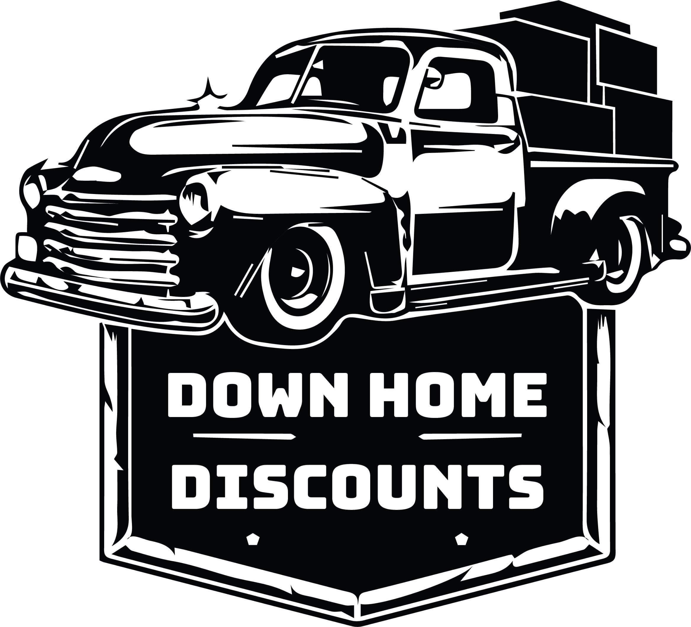 Down Home Discounts LLC