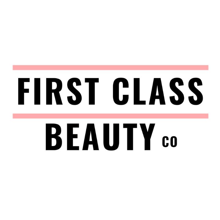 First Class Beauty Co