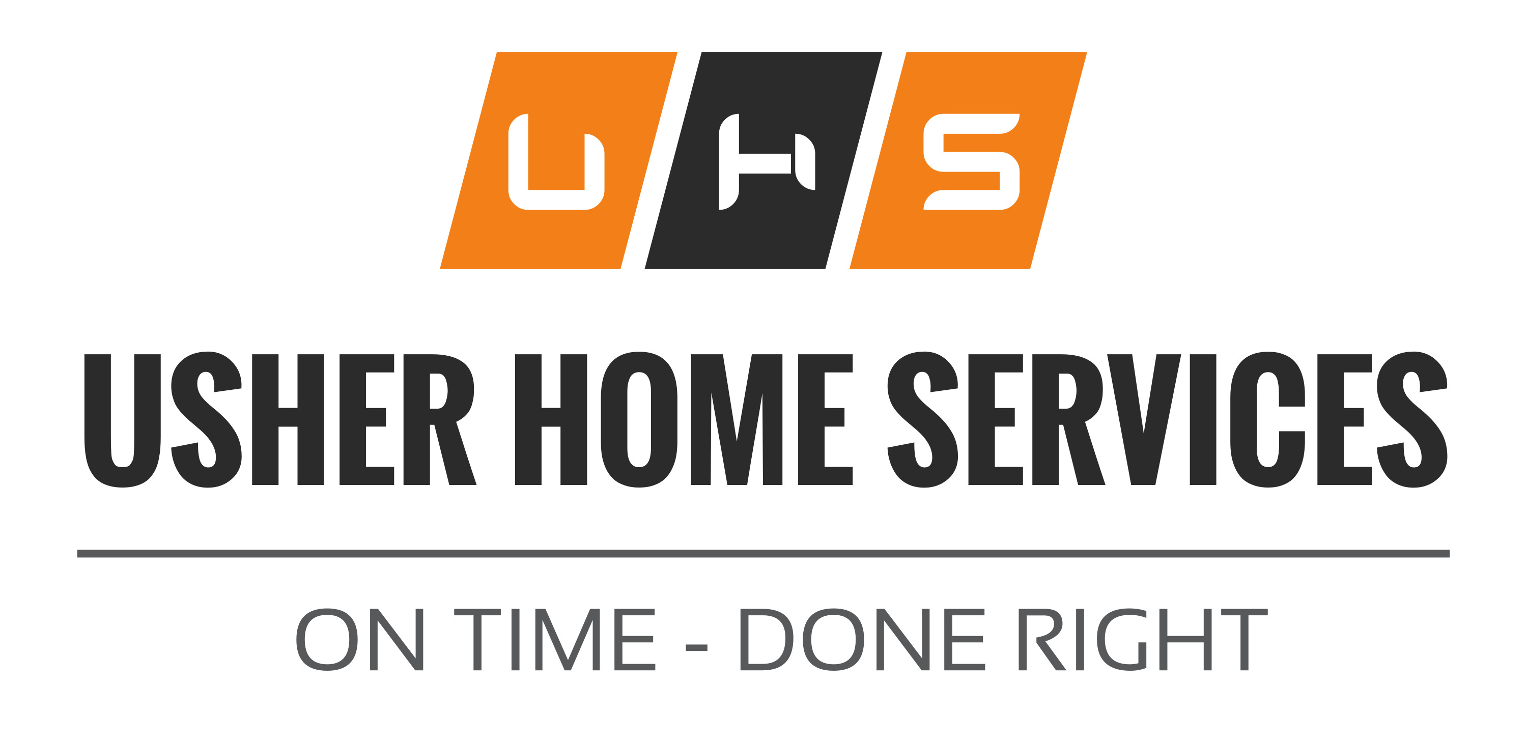 Usher Home Services