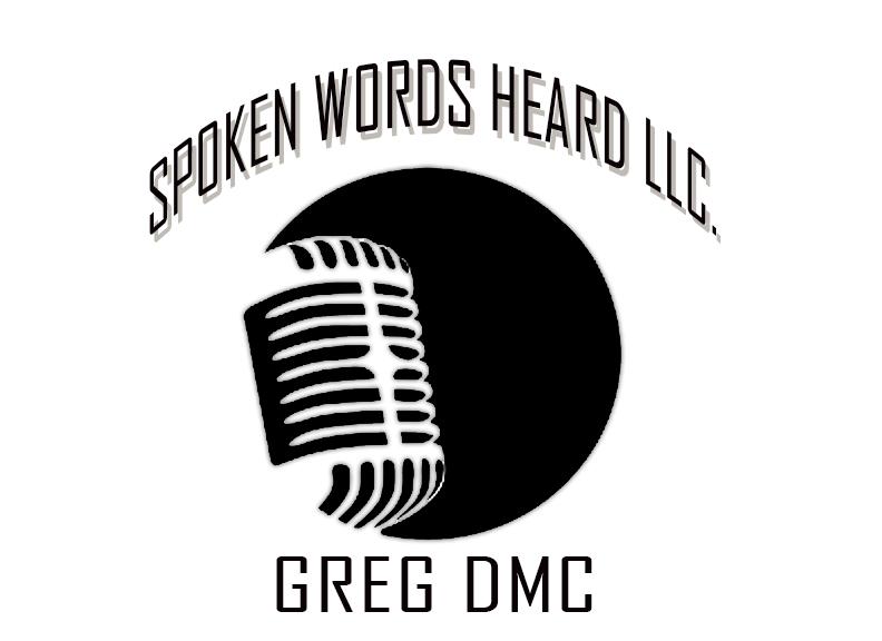 Spoken Words Heard llc