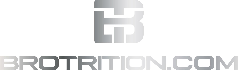 Brotrition.com