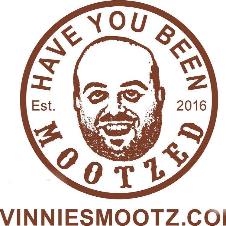 Vinnie's Mootz