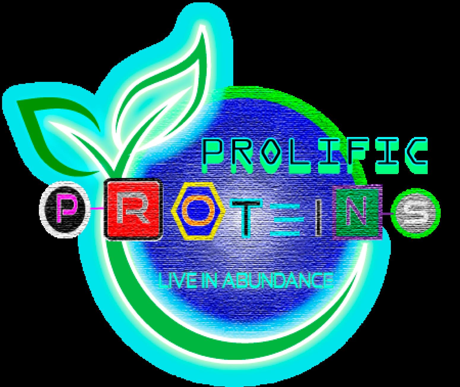 Prolific Proteins