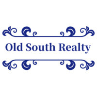 Old South Realty