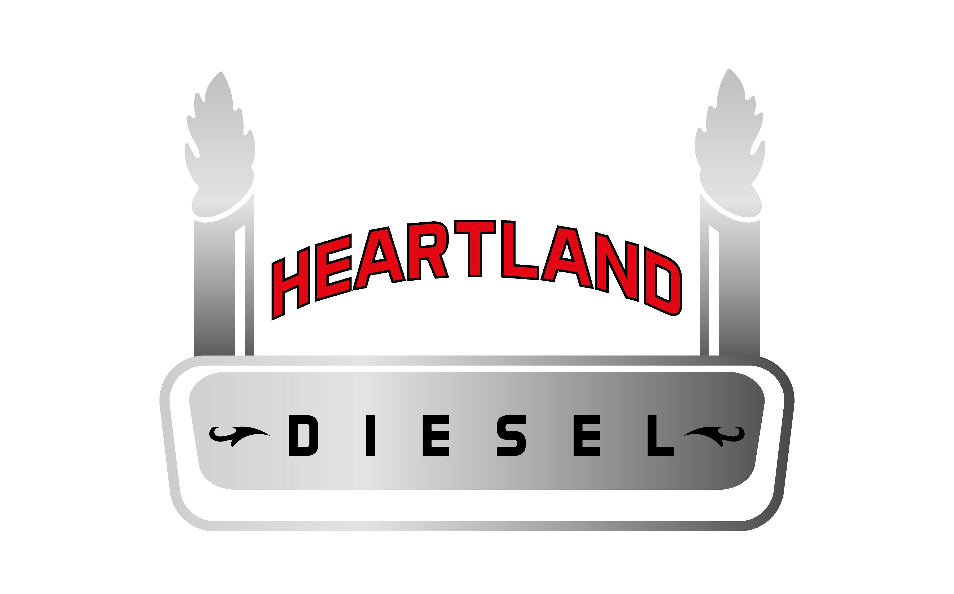 Heartland Diesel