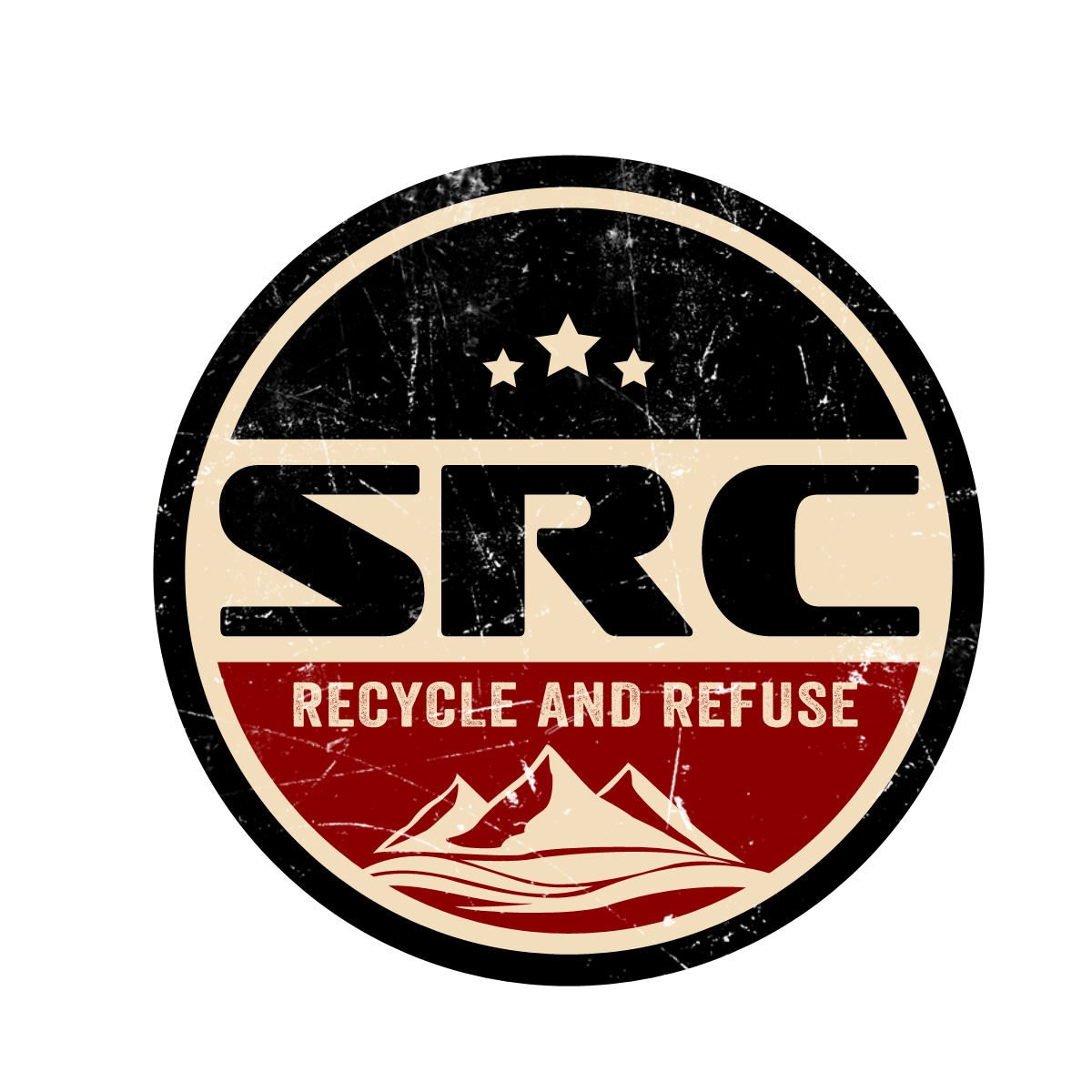 SRC Recycle And Refuse LLC