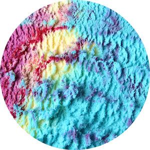 Syd's Ice Cream N' Treats