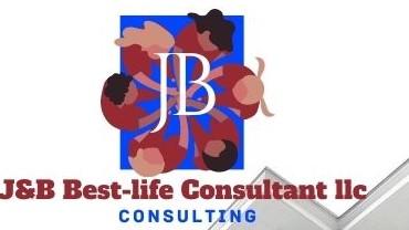 J&B BEST-LIFE CONSULTANT LLC