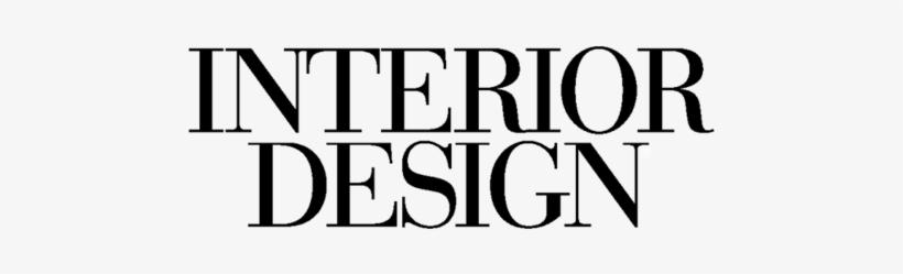 Rerrie's Interior Design