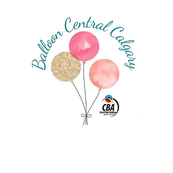 Balloon Central Calgary