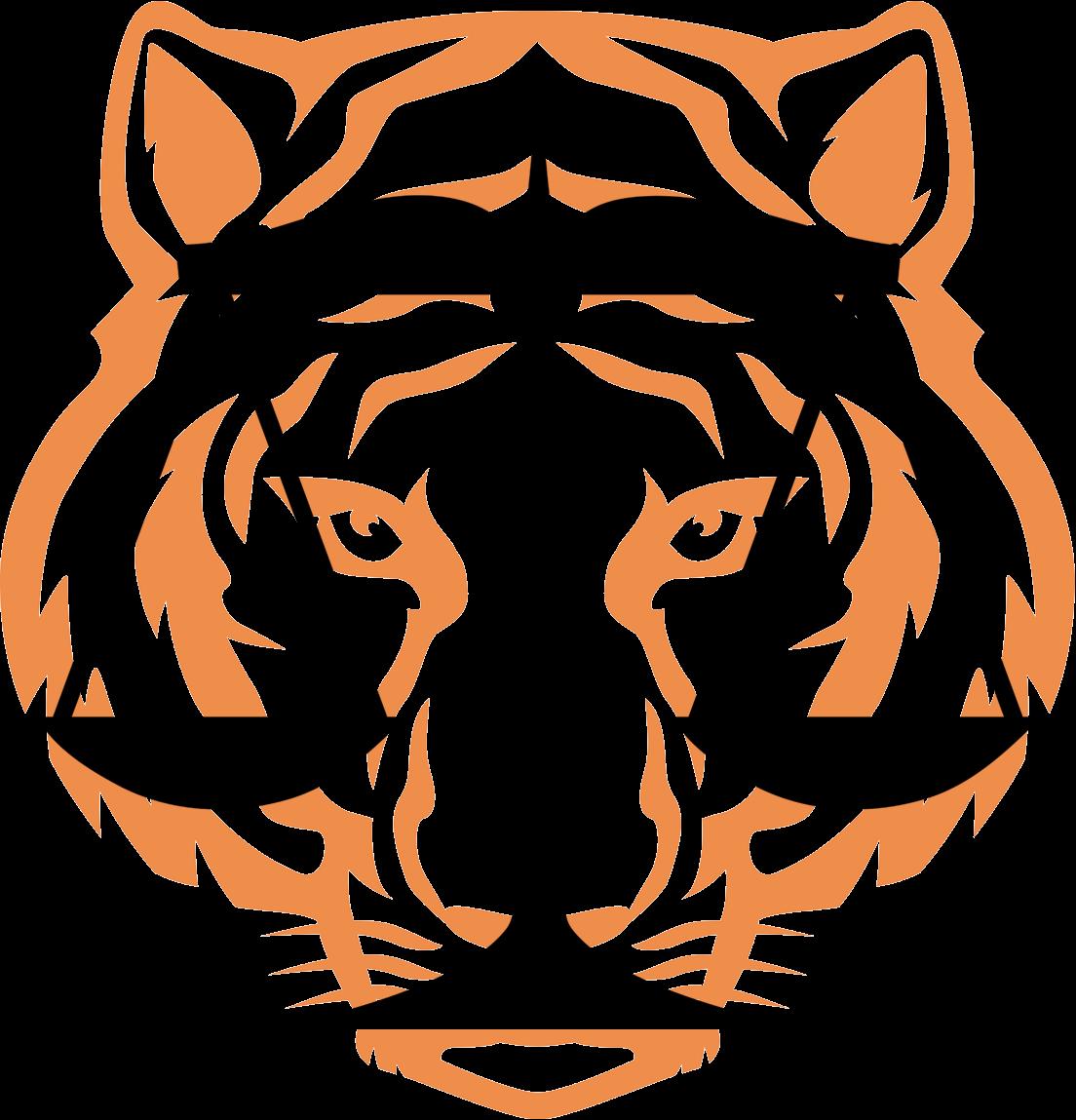 www.tigerlegalservices.ca