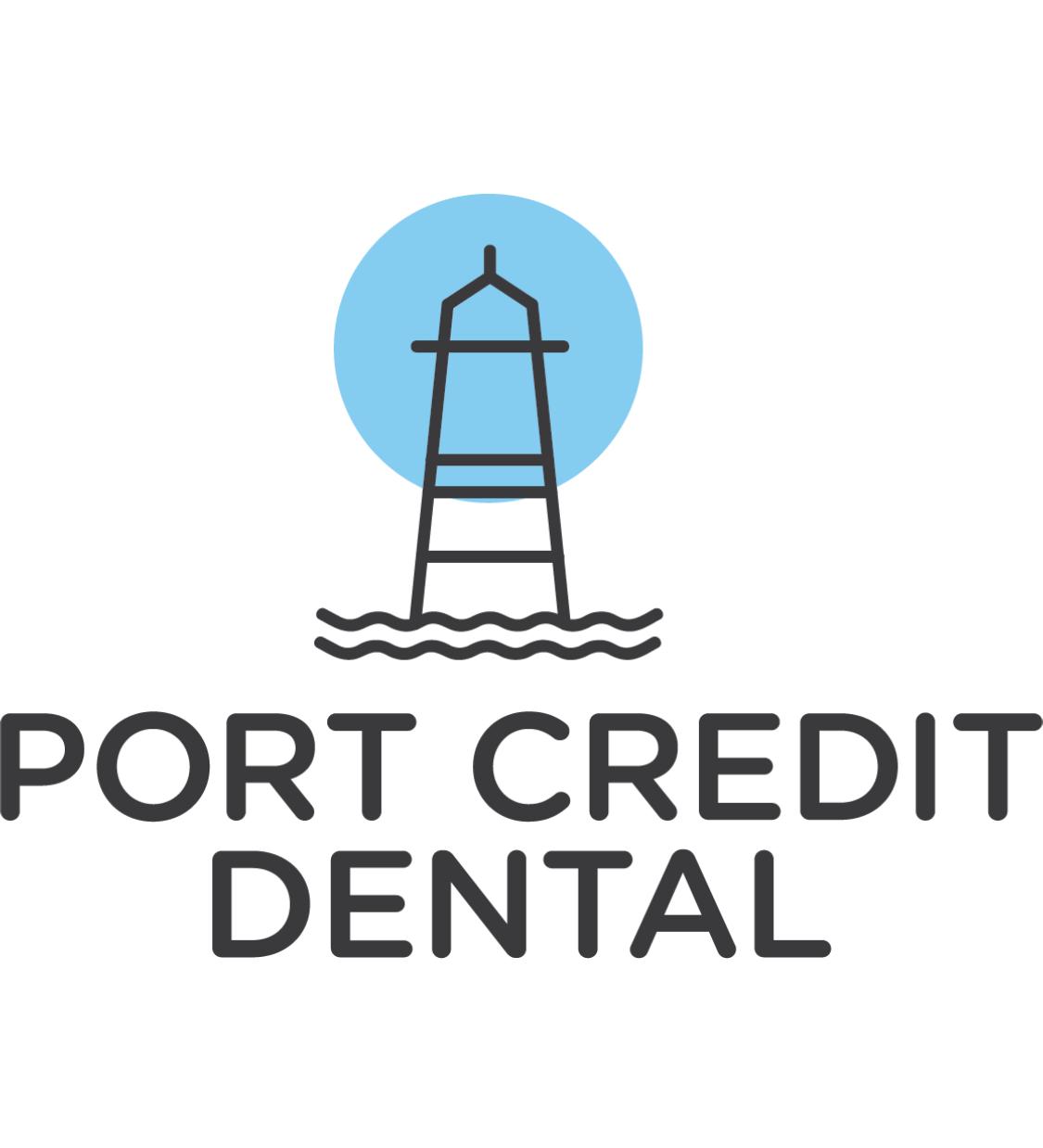 Port Credit Dental
