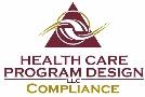 HEALTH CARE PROGRAM DESIGN LLC Compliance