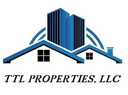 TTL Properties LLC