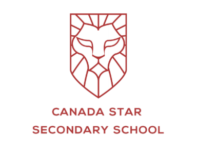 Canada Star Secondary School